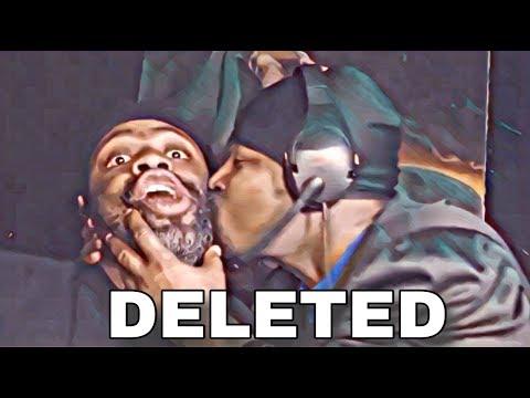 Battle Truth 1UF Deleted s3 ep4 / Ft EBK Wave PrittyMoney Dj Travo