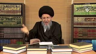 مشاهدة وتحميل فيديو Dua Kumail Abather al Halawaji دعاء كميل