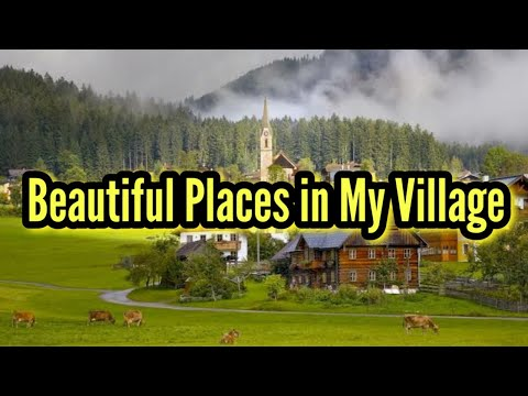 Yeh Rishta Kya Kehlata Hai 31 March 2020 Full Episode
