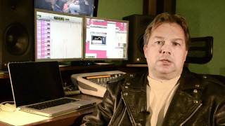 Video Rock Kodiaka 2011 - dokument