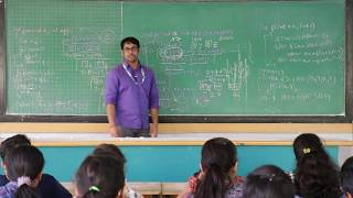 C Programming - GATE Problem in Pointers and Functions Live Class