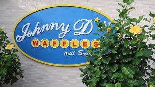 Breakfast At Johnny D's - Myrtle Beach | Restaurants