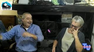 'Sctori dananz al fügarà - seconda puntata' episoode image