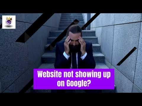 How 2 Rank - Best Online SEO Training Course 2021 - YouTube