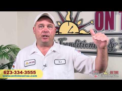 Trane XR13 XR16 XR17 Air Conditioner Expert Review   Trane XR Series