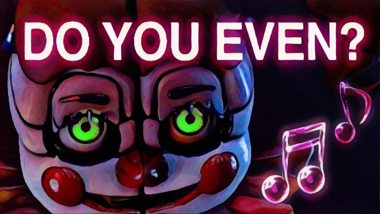 Do You Even Lyrics