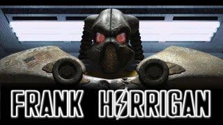FRANK HORRIGAN - Die ultimative Waffe der Fallout Welt