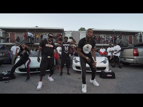 Lil' Keke & DJ Chose