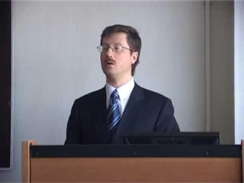 Компетенция общего собрания адвокатов (ч.5).mpg