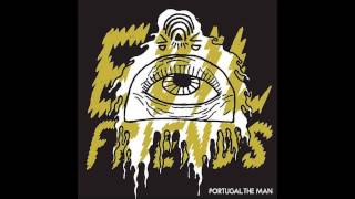 Portugal. The Man - Modern Jesus