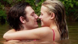 Фильмы онлайн- жанр - романтический-Лучшие романтические фильмы 2015