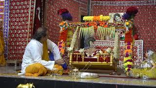 Dwarkadhish Temple – 5