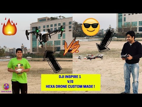 dji-inspire-1-vs-hexa-custom-made-drone--