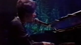 10,000 Maniacs: How You've Grown (Unreleased MTV Unplugged 1993 Version)