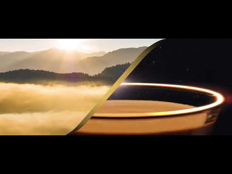 Musique publicité LOR Espresso – Créations Limitées Arabica Catuai    Juillet 2021