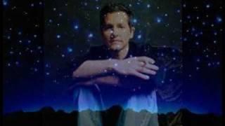 "Josh Rouse - ""Under cold blue stars"" (studio version)"