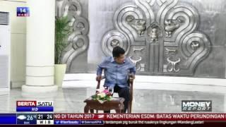Indonesia Termasuk Negara Yang Dianggap Trump Penyebab Defisit AS