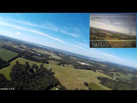 20150802-fpv-mini-skyhunter-new-motor-flight