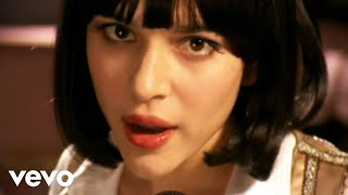 Norah Jones   Sinkin' Soon