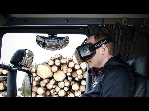 Cargotec Hiab Hi-Vision thumbnail
