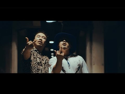 ANRULY / もとまん feat 孫GONG