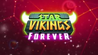 VideoImage1 Star Vikings Forever