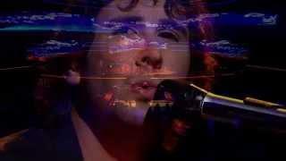 Josh Groban - Hidden Away - 1. edycja Must Be The Music