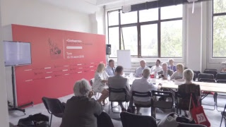 Дискуссия «Влияние экологии на здоровье»