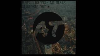 Animals (Ultimix) - Martin Garrix [Download FLAC,MP3]