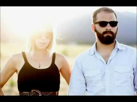 I Like To Be With Me When I'm With You (Song) by Drew Holcomb
