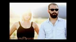 Drew Holcomb - I Like To Be With Me When I'm With You