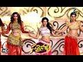 Varshni,Vishnupriya Dance Performance   Sarrainollu   ETV Dasara Special Event   18th Oct 2018 video download