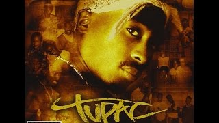 Panther Power lyrics 2pac Resurrection