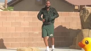 Do Not Disturb   YG Ft Kamaiyah Dance Video