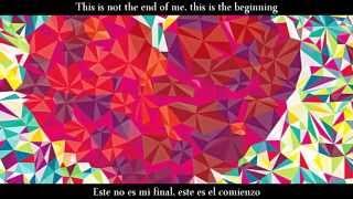 Christina Perri I Believe Subtitulada Español Inglés