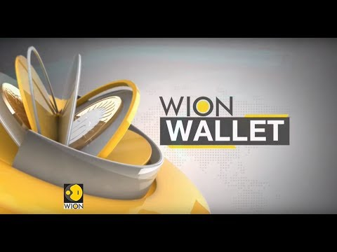 WION Wallet: Belgium firms started increasing stocks over the Brexit fear