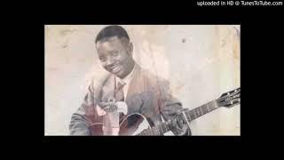 Leo Ni Furaha     Jean Bosco Mwenda Wa Bayeke