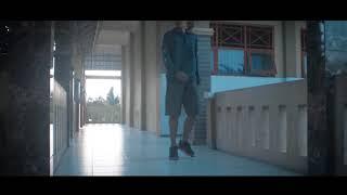 Return It - SHORT FILM (Smansawi Film Project)