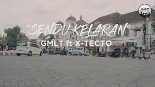 Download lagu Gmlt Ft X Tecto Sendu Kelaran Mp3