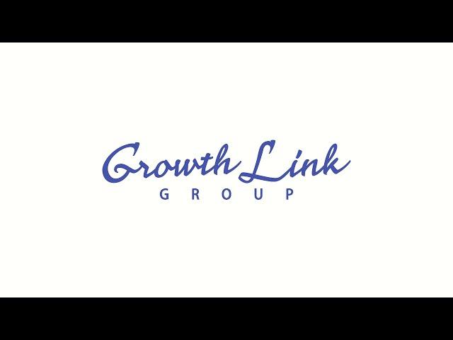 【グロースリンク】採用PR動画【名古屋で入社したい会計事務所NO.1を目指して】