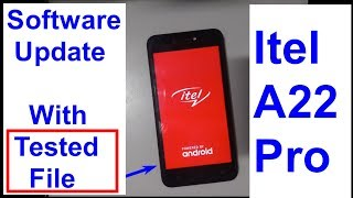 itel hang at logo fix - Free video search site - Findclip