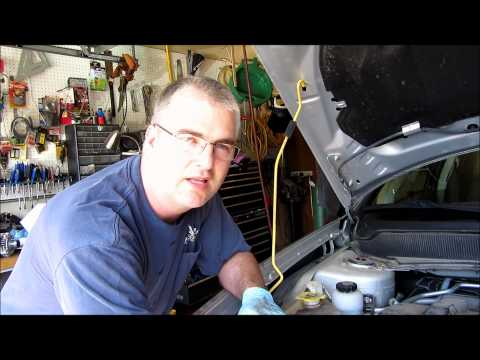 Noise   Car Fix DIY Videos
