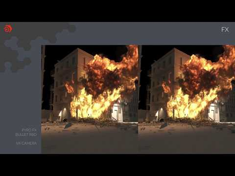 Download Houdini Fx And 3ds Max   MP3 Indonetijen