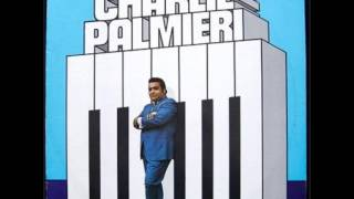 Dame Tu Corazon   CHARLIE PALMIERI