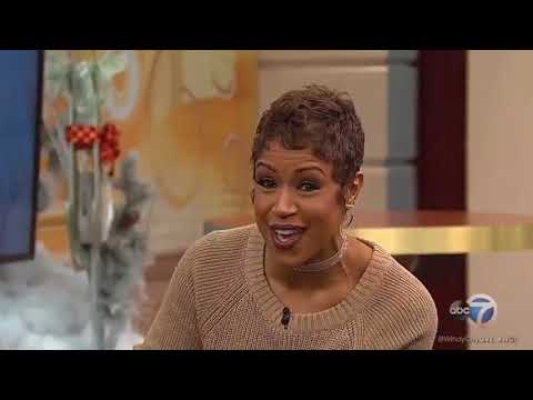 Khamryn b abc windy city live with val warner
