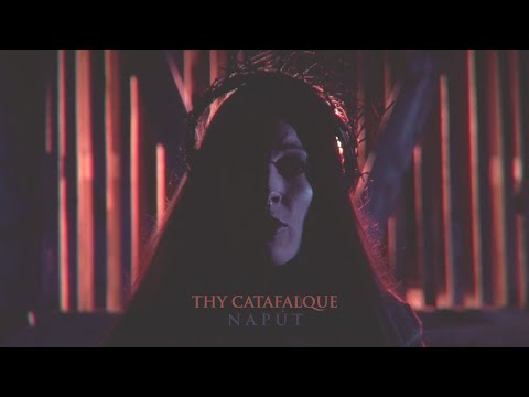 Thy Catafalque - Napút (official music video) 2021