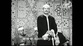 اغاني حصرية اسماعيل شبانة - الحسين ابن علي تحميل MP3