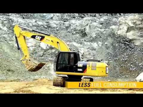 cat-323d3-excavator-application