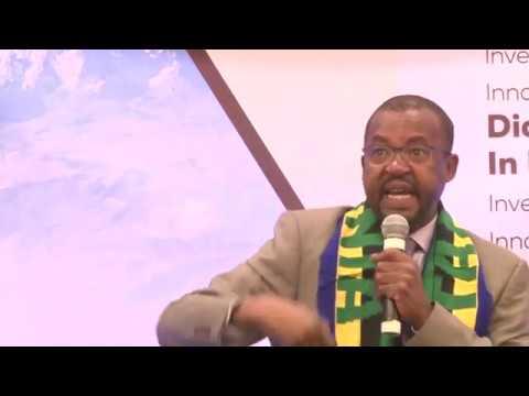 #LIVE : MGAHAWA  NDANI YA WASAFI FM - FEBRUARY 26, 2021