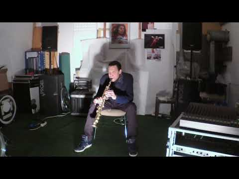 Smooth ibi Learning to Play Saxophone 16102019 2